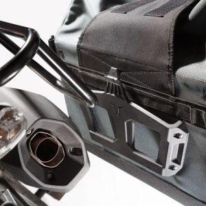 Dakar Pannier Bags  Triumph Tiger 1200 Explorer (4)