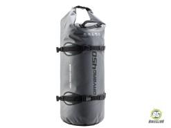 Drybag Rollbag - 45L Grey  Black (1)