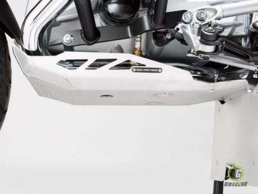 Engine Guard BMW R1200GS LC_GSA_1