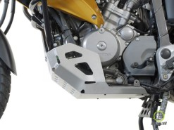 Engine Guard XL700V_2