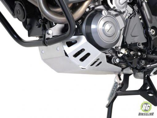 Engine Guard Yamaha XT 660 Tenere (1)