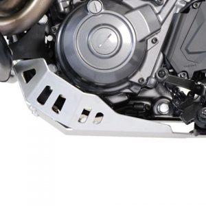 Engine Guard Yamaha XT 660 Tenere (2)
