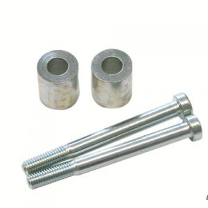 Handlebar Riser – KTM LC8 Adventure 950990 (1)