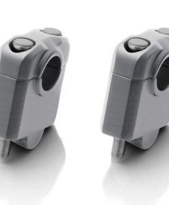 Handlebar Riser - Yamaha, Honda, BMW (30mm)