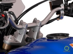 Handlebar Riser - Yamaha XT 1200 Super Tenere (1)