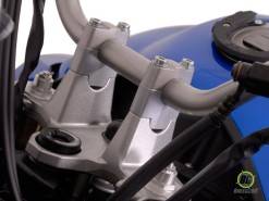 Handlebar Riser - Yamaha XT 1200 Super Tenere (3)