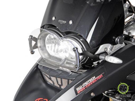 Head Lamp Guard BMW 1200GS_1200GSA_2008-2012_1