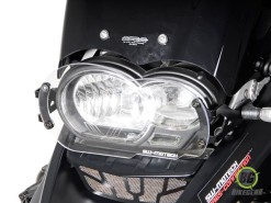 Head Lamp Guard BMW 1200GS_1200GSA_2008-2012_2