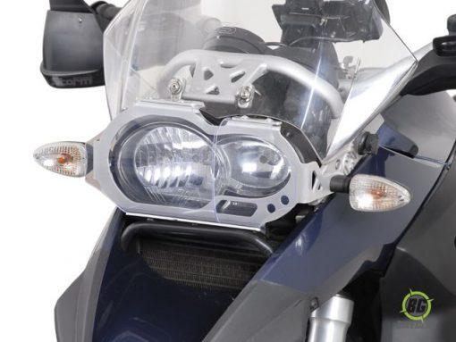 Head Lamp Guard BMW R1200GS_1200GSA (2004-2007)_1