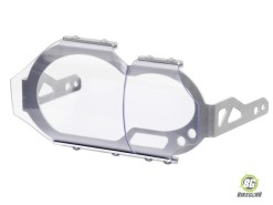 Head Lamp Guard BMW R1200GS_1200GSA (2004-2007)_2