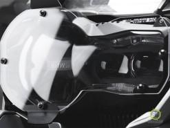 Headlamp Guard BMW R1200GS 2013 LC_2