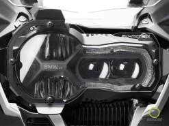 Headlamp Guard BMW R1200GS 2013 LC_GSA_1