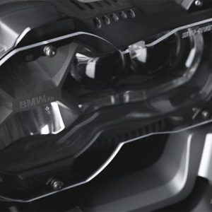 Headlamp Guard BMW R1200GS 2013 LC_GSA_3