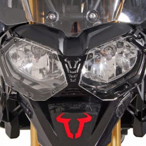 Headlight Protector Triumph Tiger 800  800 XC  1200 (2)