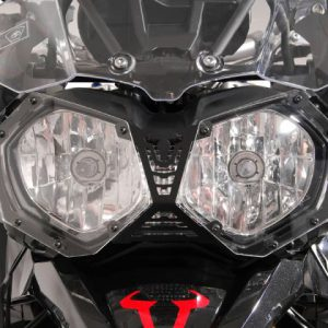 Headlight Protector Triumph Tiger 800  800 XC  1200 (3)