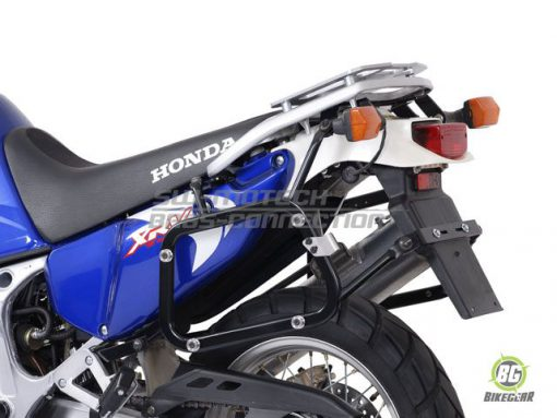 Honda Africa Twin Quick Lock Carrier