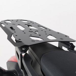 Honda NC700X Alu Rack_3