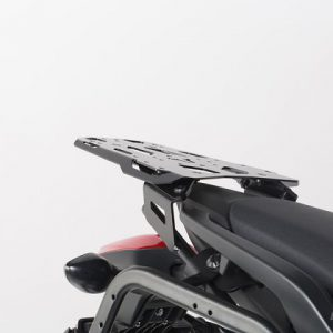 Honda NC700X Alu Rack_5