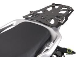 Honda X Crosstourer Top Box Adapter Plate_1