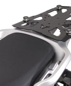 Honda X Crosstourer Top Box Adapter Plate
