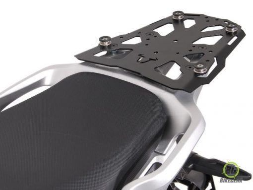 Honda X Crosstourer Top Box Adapter Plate_1