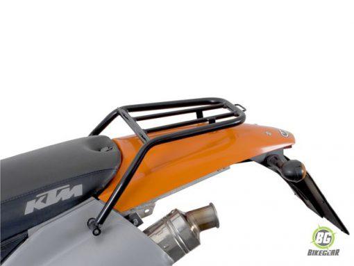 Luggage Rack KTM LC 4