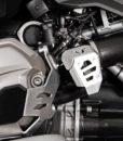 Potentiometer Guard BMW R1200GS 2004-2012_2