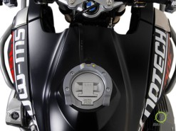 Powersocket for BMW 1200 GS (2011) + R 1200