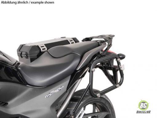 Quick Lock Evo Carrier Honda NC700X_1