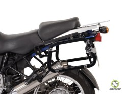 Quick Lock Evo Carrier_R1100_R1150GS_R1150GSA_2