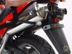 Quick Lock Side Carrier Honda_XL_Varadero_1000_1