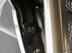 Radiator Guard BMW R1200GS LC_2