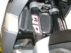 Radiator Protector KTM 950990 (1)