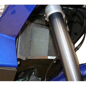Radiator Protector KTM 950990 (2)