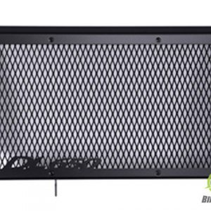 Radiator Protector Suzuki DL 650 V-Strom (1)