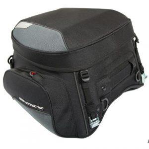 Rear bag (1)