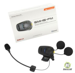 SMH5-FM_013