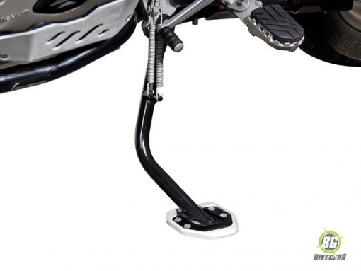 Sidestand Foot BMW 1200_2004-2012_1