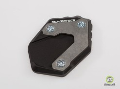 Sidestand Foot BMW R1200GS LC_2
