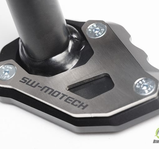 Sidestand Foot KTM 1190 (1)