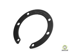 Socket for BMW R12 GT ST RT (4)