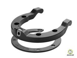Socket for Triumph 6 Screws (1)