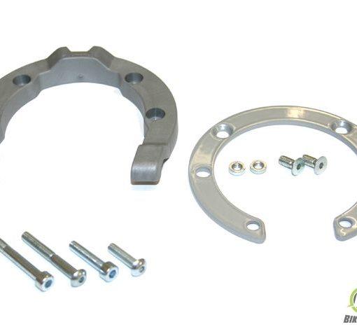 Socket for Yamaha Sachs