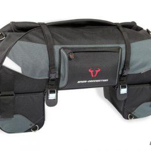 Speedpack Wide (1)