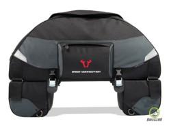 Speedpack Wide (2)