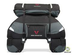 Speedpack Wide (3)