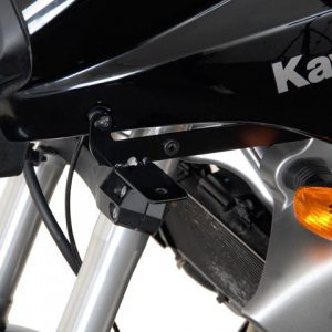 Spots Mount Kaw Versys 650 (2007 -2009) (4)