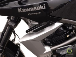 Spots Mount Kaw Versys 650 (2010 onwards) (2)