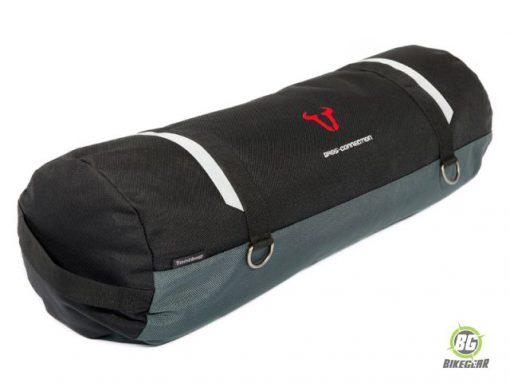 Tentbag (1)