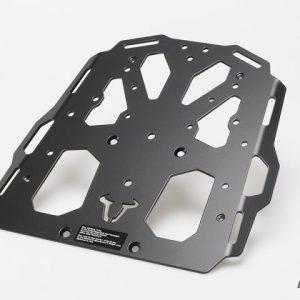 Top Box Adapter Plate BMW R1100_1150GS_1150GSA_1